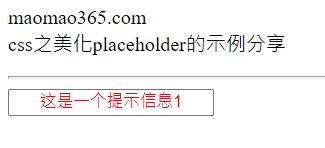 41c217e97c17c7fd531e7f1132139022.png