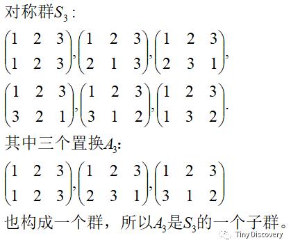 41f9fb124a024d0dd1fb831412edbc88.png