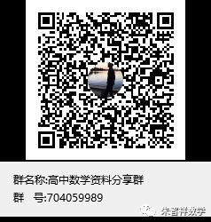 4249a6497931bcfa041b64b822dcae1e.png