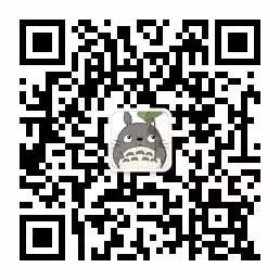 4251944858beec8f429b554aad92f5e2.png
