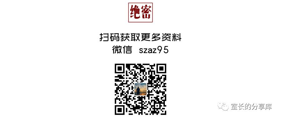 434e75579d41771e671103c2ac4846a4.png