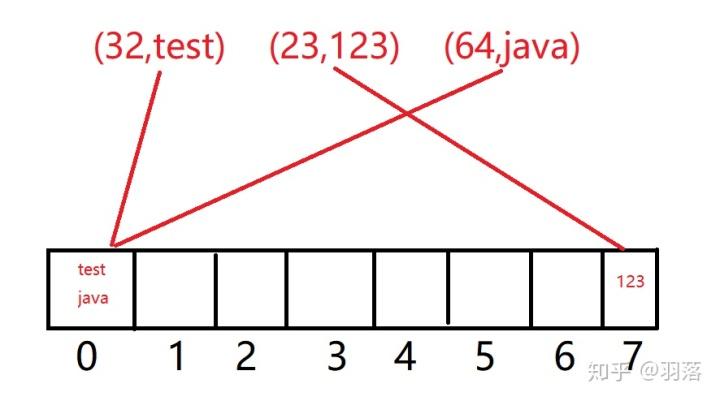 4365e45586eccf5a42d0e1a222ac2500.png