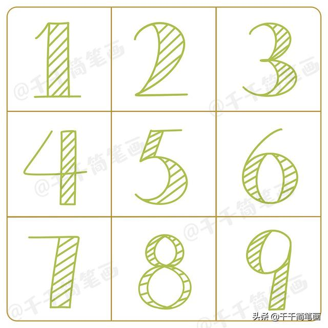 43b7e99e9645a5b86e850fa069b5dc2e.png