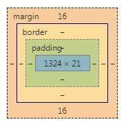 43bcafc94ff00f6c0f4788b8ba1d02c2.png