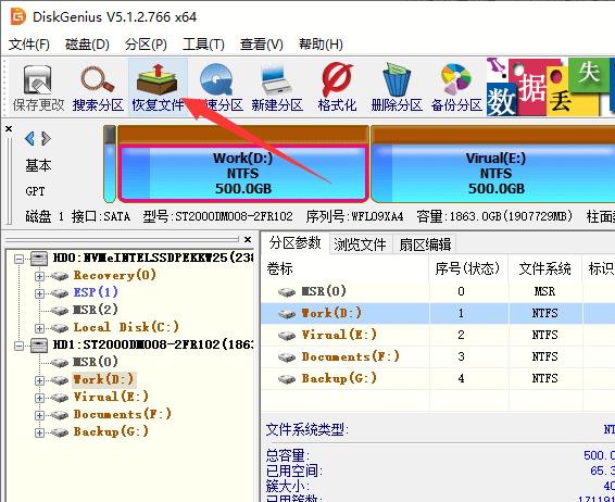 43ca756da4d4402f946f49f3ef7e90a8.png