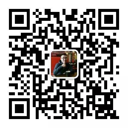 43ca9fa4c1ec1868ef833a57f4e3265f.png