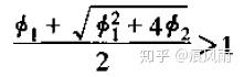 43da87f2c93ded142548b6640f462719.png