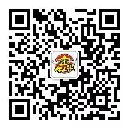 43dd7dafd1294b7079019a49bd41a92c.png
