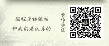 4444792222e83f627e021a8b26739f76.png