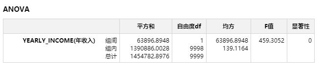 444cae09f7de230cb436d63457f746d9.png