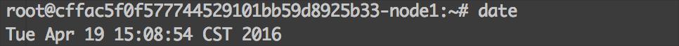 44895f0b7bd997bed080624ef1e0a25b.png