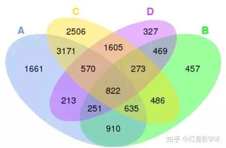 44c64a5727cedcd424012500bdc96e4d.png