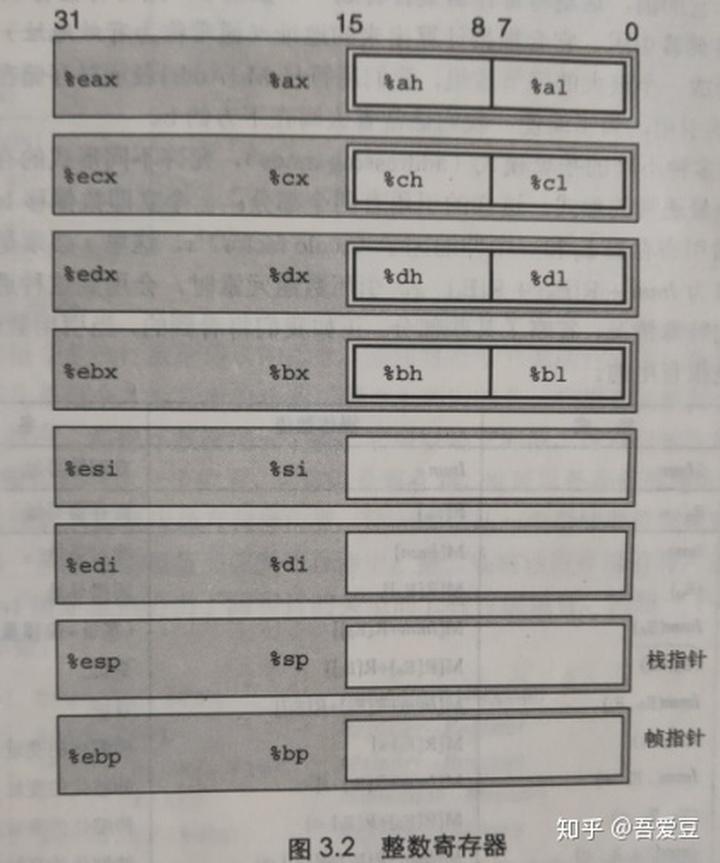 44e9c7604fd9dec8e9381b8ac436c3fc.png