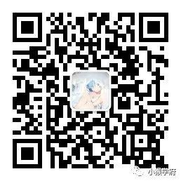 4605c40d63d446b8a9eadb9693074e05.png