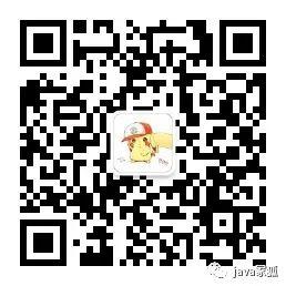 460ab0f354212af9c8ab195c5097dc32.png