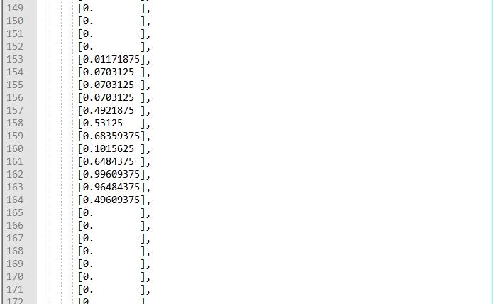 460ce7549c4fdad59cbca6ccbf59292a.png