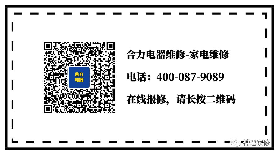466b1d1b450849fb63230c57c077454c.png