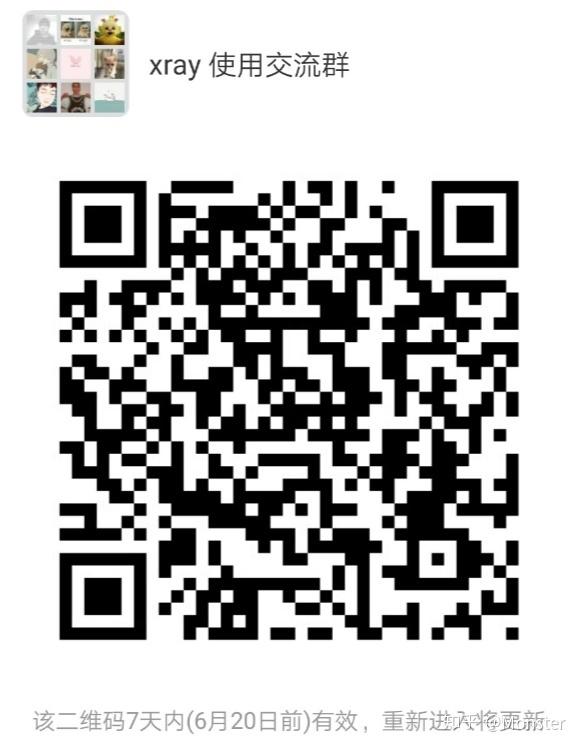 46701267c7925cc4179e805d951ce6af.png