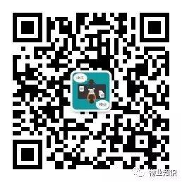 4670aacfad1f5dd1ee658498d37e75f2.png