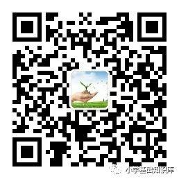 46ad55a65c7cced65308d8136ea7d406.png