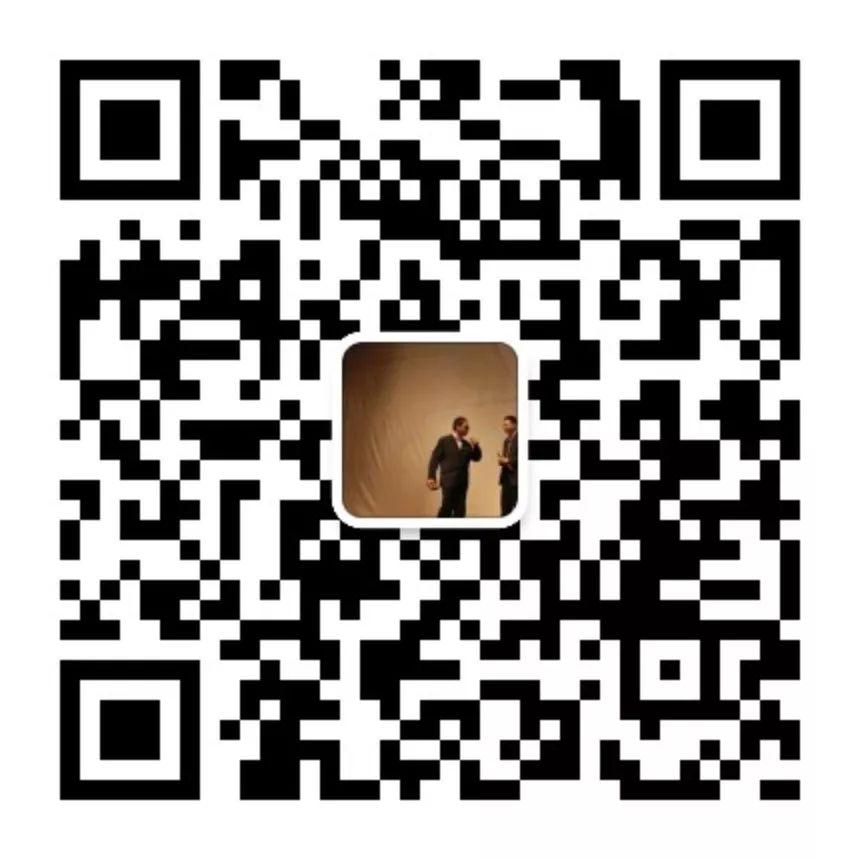 46bd4a501525e2ac8f6d9292d21fc7da.png