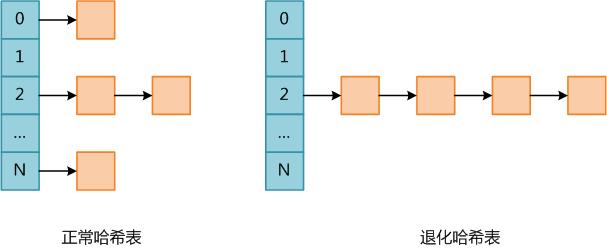 46fbdfc467a570459f021cb406aea22d.png