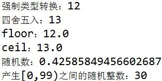 47065ba7654160c168c45d01de6af1bc.png