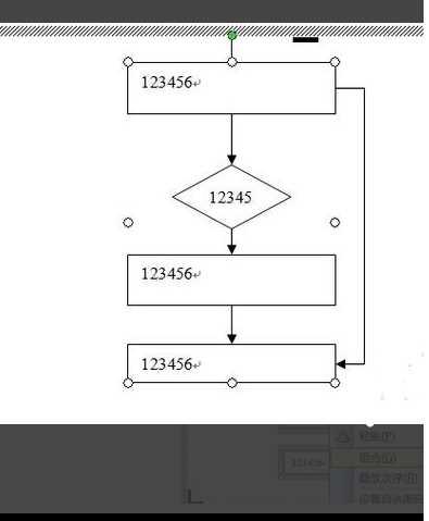 47adf4c65433b68153b303fbf203fc0e.png