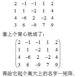 47e2b027b1a57490e86f11f6af48aba3.png