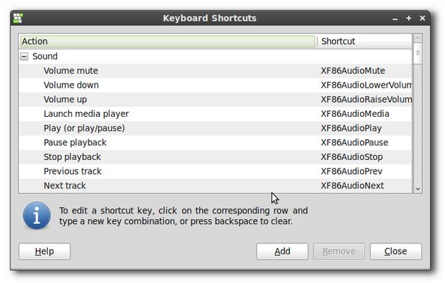 002_Keyboard Shortcuts