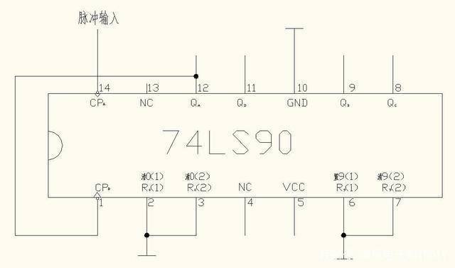 48199c5941aa2b3c2f0d14e765adc21b.png