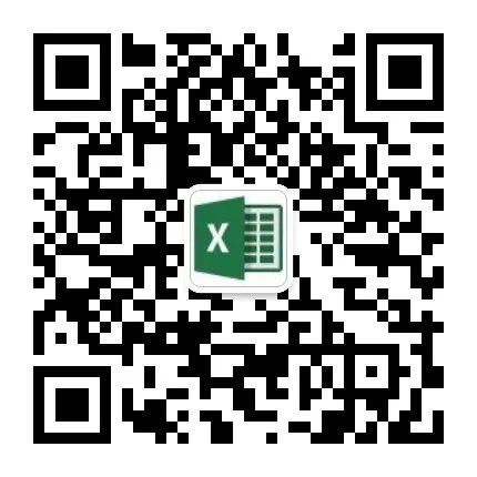 4866424b48e8430b8ba20b2218f1436e.png