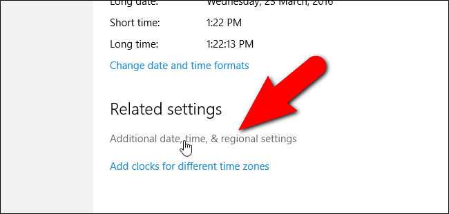 05_clicking_additional_date_time_regional_settings