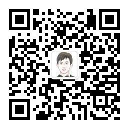 489dacb2753f47eb2343b26b01c6a5fc.png