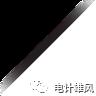 48c5487b9937b16fcad2fcd49d30b3c8.png