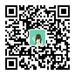 48d66a1bec42ece3eb26952dd2ec35b2.png