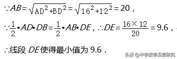 48dc350b7c60262af5a97e9f27271627.png