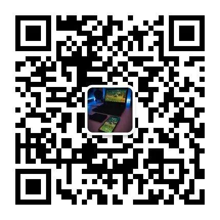 48e8a33f9a5fac78dfdd1e2e9164c24d.png