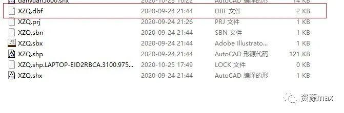 48ec36cbf5f93d11a5fd8ef1dcc4814c.png