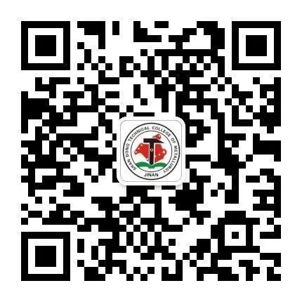 48f9d4e4a3894946b13fa159cda4c596.png