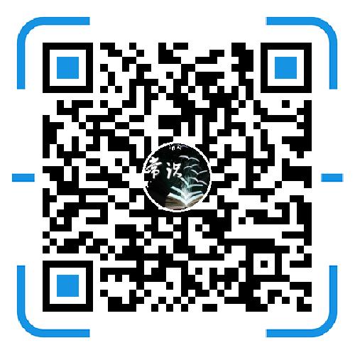 4976ebc79a41432cb7656248544a9a2e.png