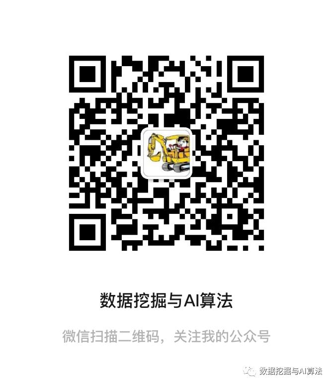 497e3744d27b935160f641f955ce50ac.png