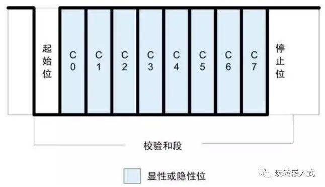 49b09af3d4f220de60810941e6c2de2c.png