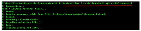 49ba025edf727e2b4ab769a82c1eaac5.jpg