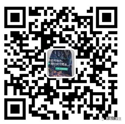 49de5bf805861dde447a1bb5fdee0771.png
