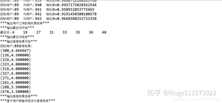 49e4006119171849fa3c718f283b266c.png