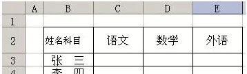 49f1111ebc5f4c9531bd0849b51c3946.png