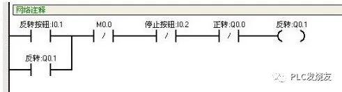 4a133ef9dabcc58d5df9272e2e431651.png