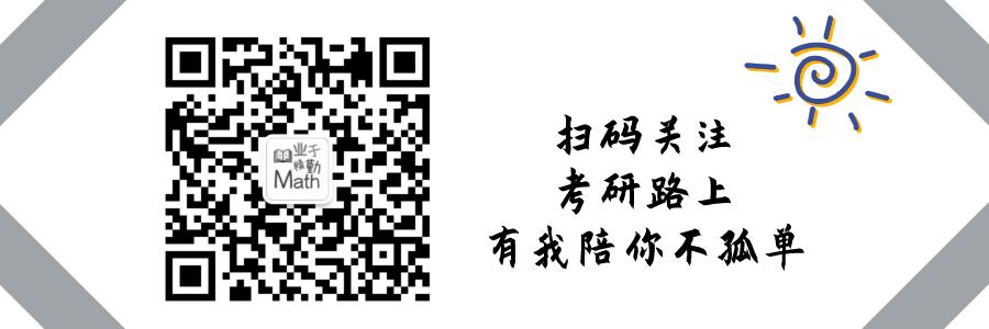 4a40a58b92298df990ed75714d52ad64.png