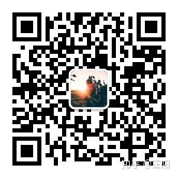 4a46499cf06900a004cf5cc2814f8c57.png
